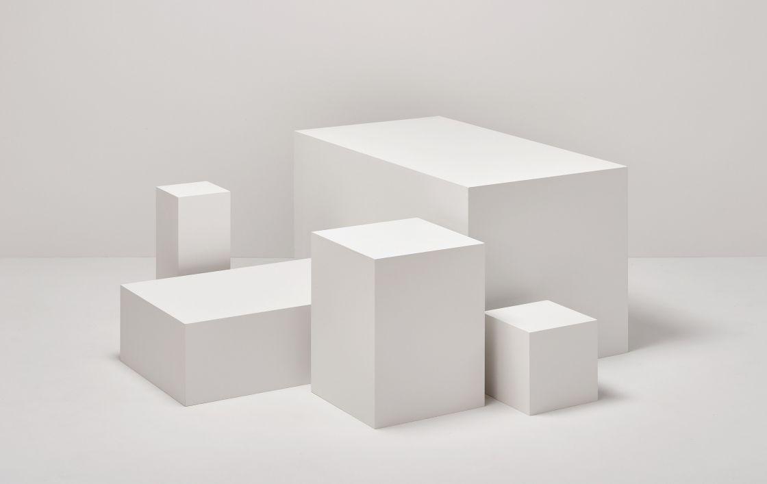 asp verpackung packaging andreas steiner