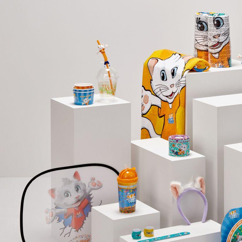 ASP Andreas Steiner Packaging Verpackung Sortiment Angebot Werbeartikel